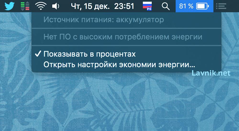 Снимок экрана 2016-12-15 в 23.51.08