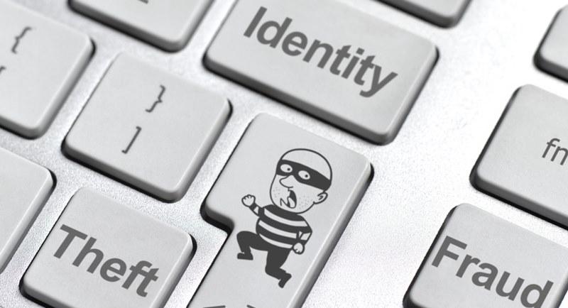 Как защитить текст от копирования на сайте, добавляем копирайт в буфер