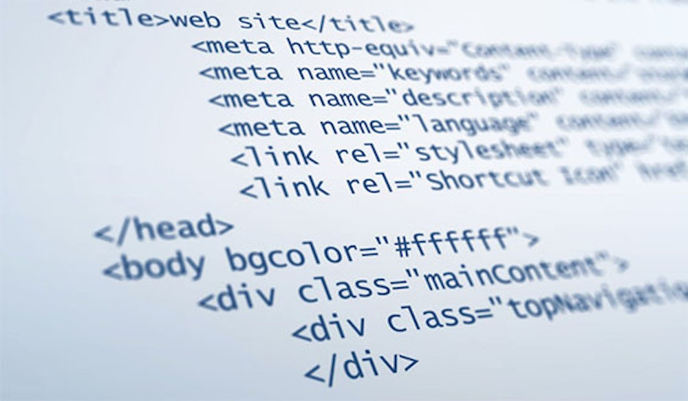 WordPress: выводим количество записей и комментариев на сайте
