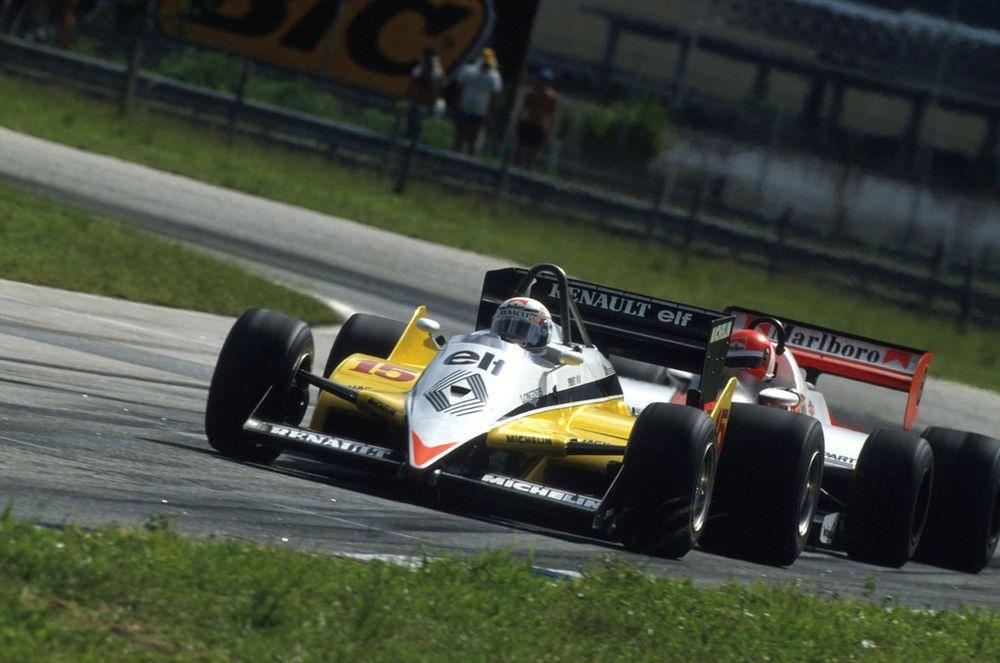 formula1, brazil