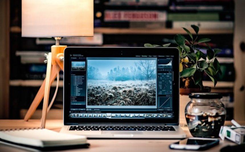 freelance, фриланс, ритм работы