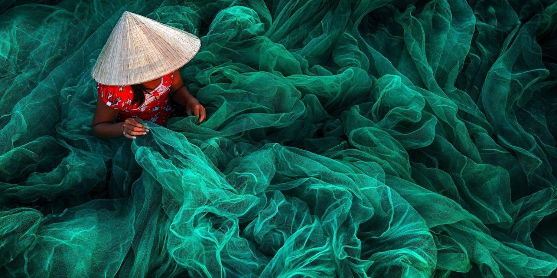 Цвет в фотографии и жизни - часть 1