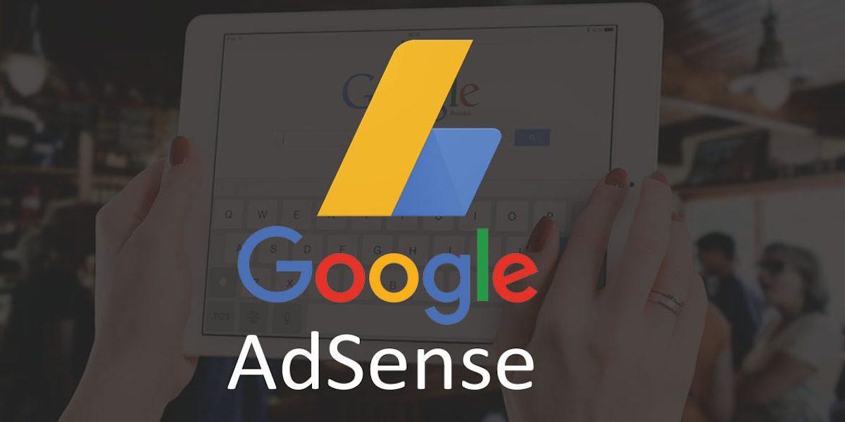 Сколько можно заработать на рекламе Google Adsense и РСЯ