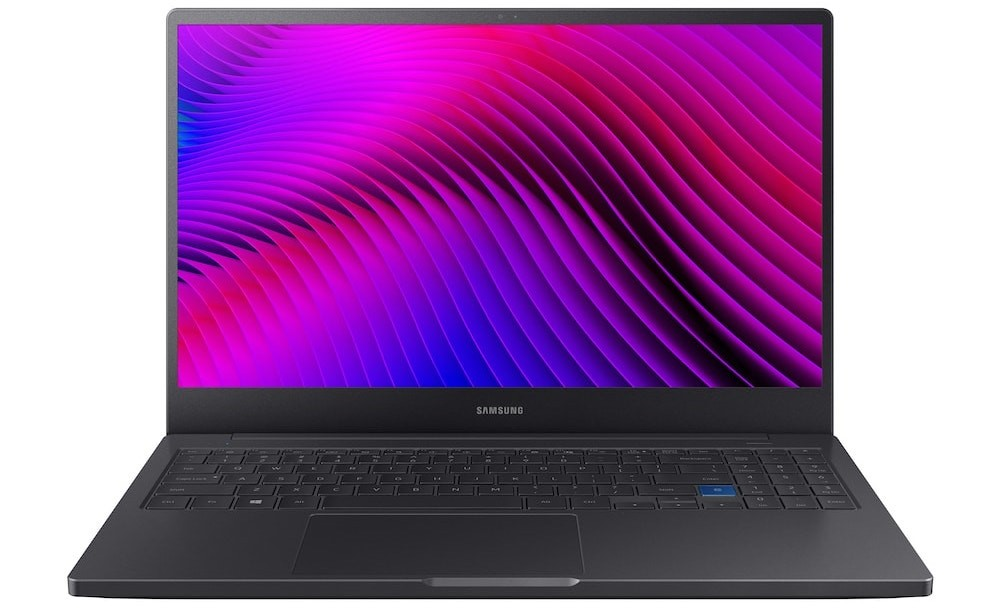 Notebook 7 Force убийца macbook pro
