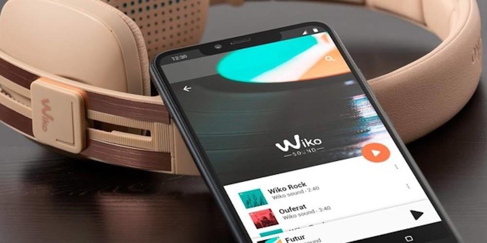 Wiko Как запретить Wiko и Android убивать приложения в фоновом режиме?