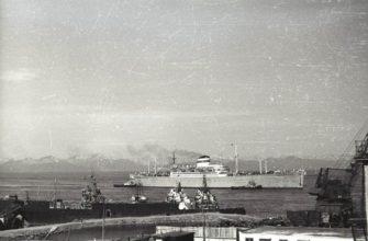 Четыре жизни «Советского Союза». Часть 4 – Советская биография