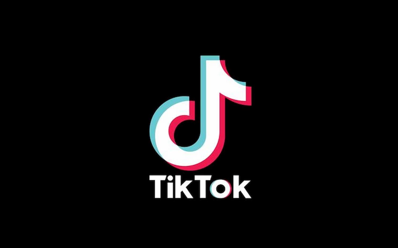TikTok продается в США
