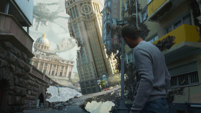 Горячие новинки российской фантастики, которые обязательно стоит посмотреть