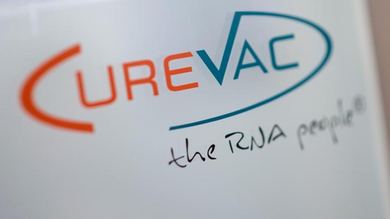 Автоматизированные микро фабрики Tesla для производства вакцин компании CureVac