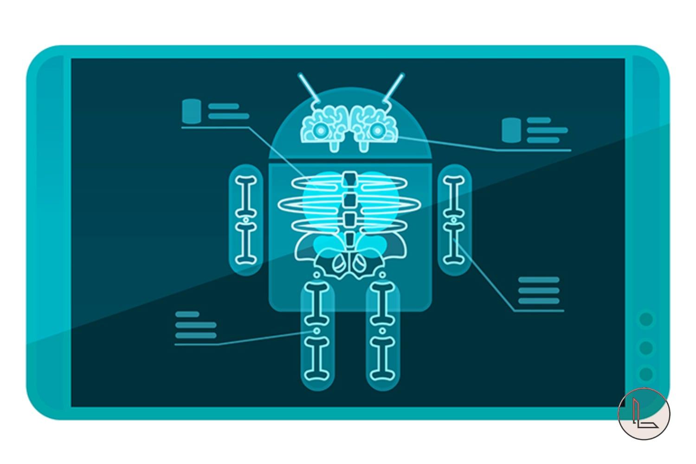 Как запретить системе Android убивать приложения в фоновом режиме? dontkillmyapp
