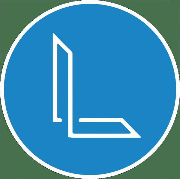 Lavnik.net