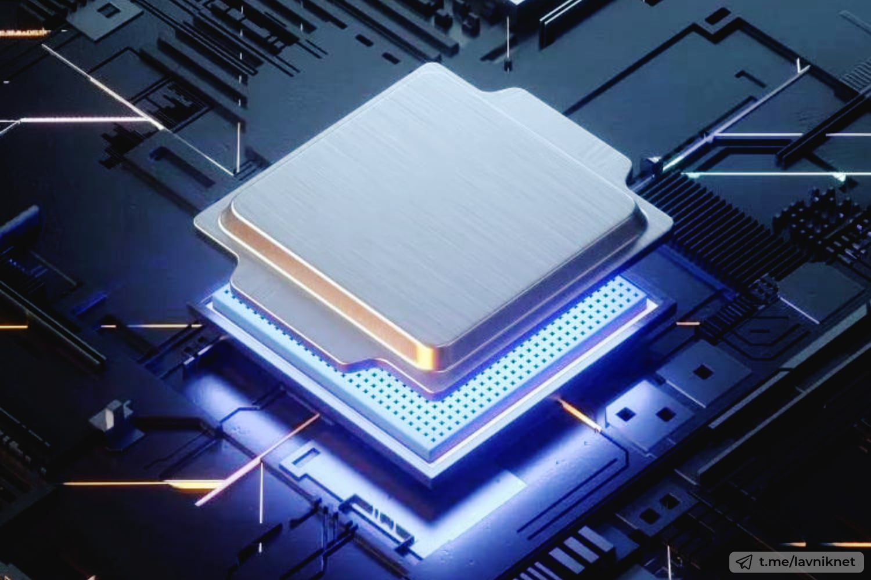 Стало известно когда в продаже появятся процессоры Intel следующего поколения Rocket Lake-S