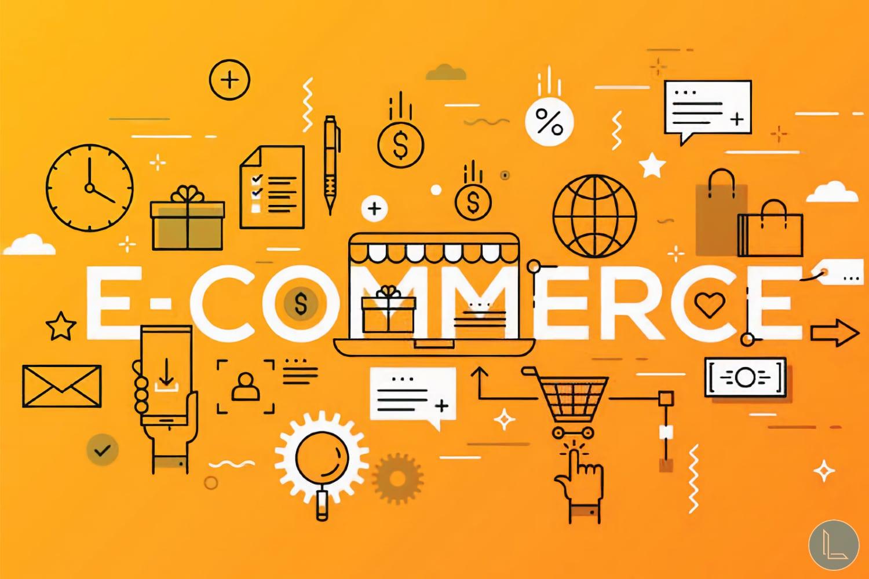 Тенденции B2B eCommerce в 2020-2021