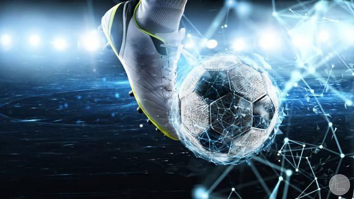 Как составить прогнозы на футбольные матчи