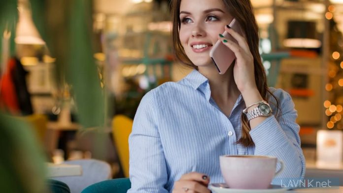Как получить виртуальный номер телефона