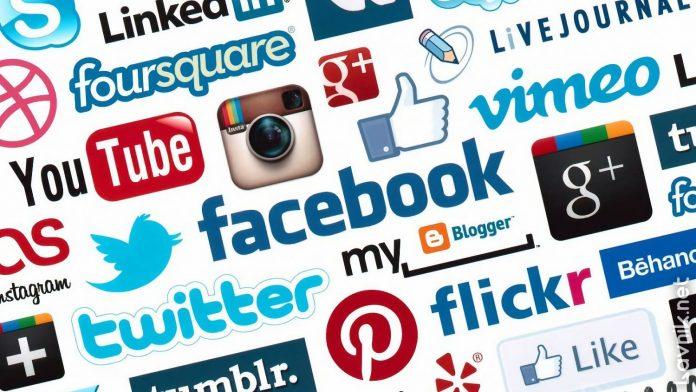 Советы как продвигать свой досуговый бизнес с помощью социальных сетей